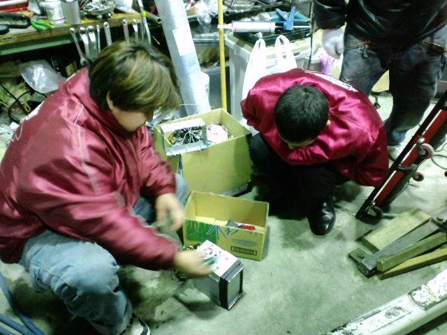 店長のニコニコブログ!納車準備が混んできましたー(っ・ω・)っ_b0127002_22354551.jpg