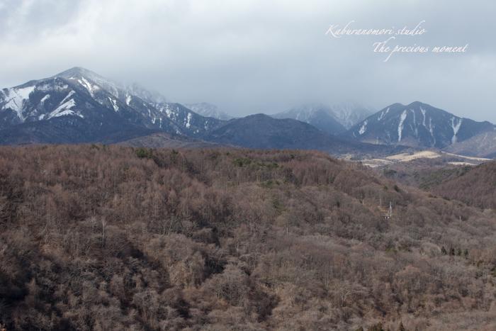09/12/17 大泉からの富士山/清里で八ヶ岳_c0137403_21503752.jpg