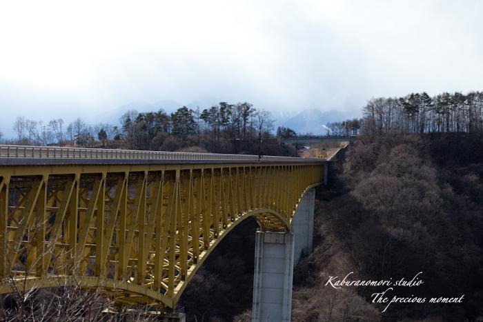 09/12/17 大泉からの富士山/清里で八ヶ岳_c0137403_2153542.jpg