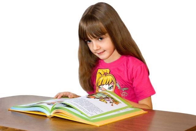 Scienceが推薦していた子供から若者向けの科学本 (日本語のものも!)_c0025115_19321726.jpg