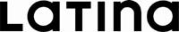 桜満開!花見日和☆月刊LATINAに連載フルカラー3ページ!ポップな実際性♪ 責任とリアリティーで。_b0032617_14403534.jpg