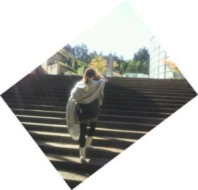 a0138333_10143363.jpg