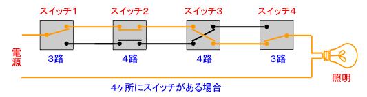 f0192236_144086.jpg