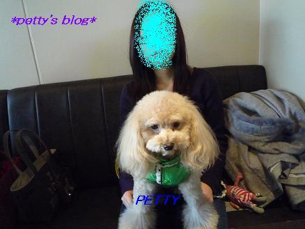 b0166838_2164343.jpg