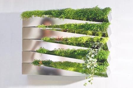 h2o architects | grass mirror_e0149941_922320.jpg
