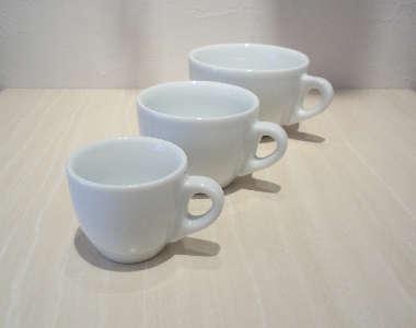 コーヒーカップの話(エスプレッソ編)_a0143042_113409.jpg