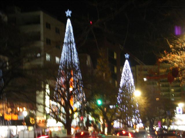 12月の国立の夜_b0077451_2333346.jpg