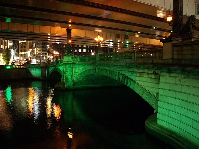 ECO EDO 日本橋 グリーンプロジェクト (12/17)_b0006870_644525.jpg
