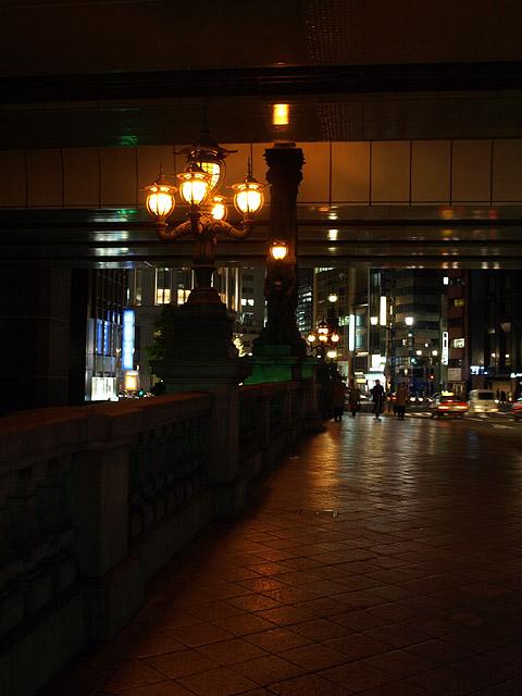 ECO EDO 日本橋 グリーンプロジェクト (12/17)_b0006870_6453211.jpg