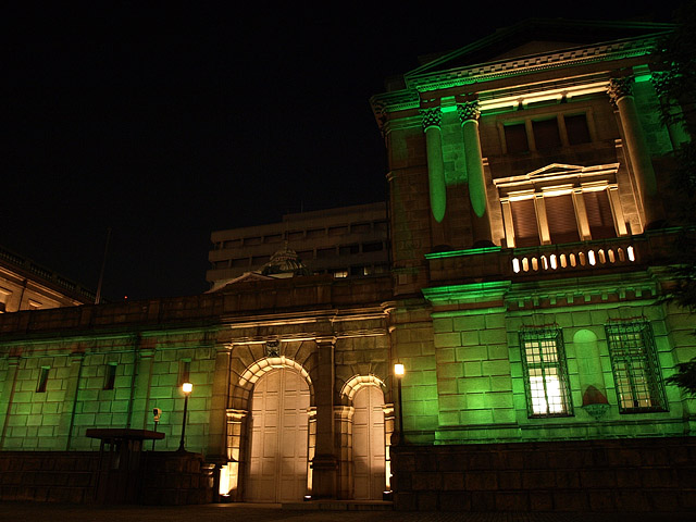 ECO EDO 日本橋 グリーンプロジェクト (12/17)_b0006870_6454650.jpg
