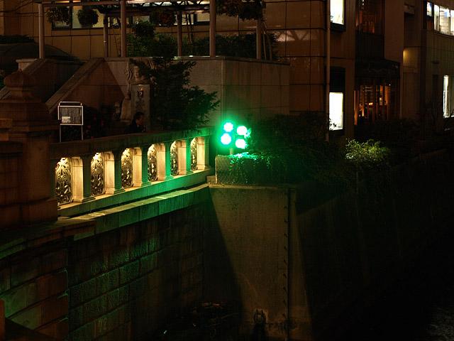 ECO EDO 日本橋 グリーンプロジェクト (12/17)_b0006870_645633.jpg