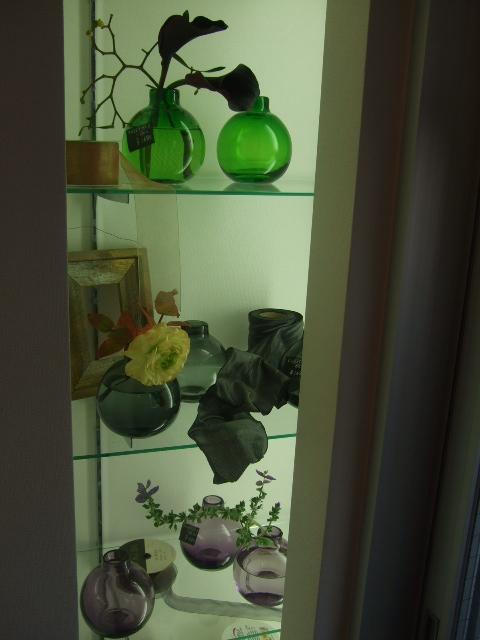 オークリーフ(花の色)_f0049672_1555429.jpg