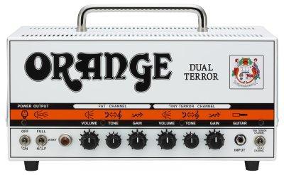 ORANGE Dual Terror_d0000476_021322.jpg