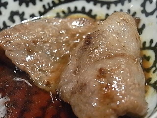 日本に帰ったら必ず食べたい_e0061902_6325369.jpg