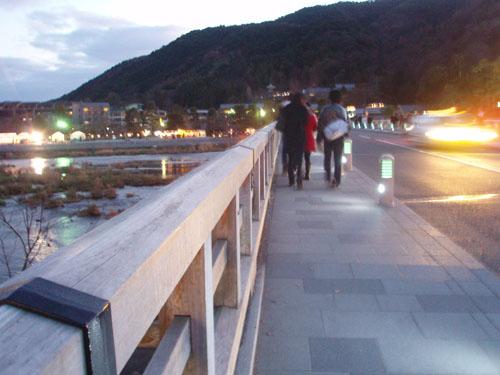 嵐山 花灯路09_e0048413_19241428.jpg