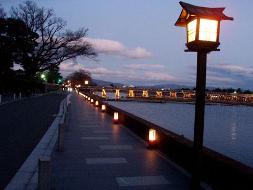 嵐山 花灯路09_e0048413_19244128.jpg
