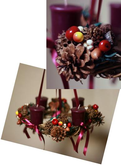 トロッケンゲビンデ-17 クリスマス飾り-3_d0133320_022148.jpg