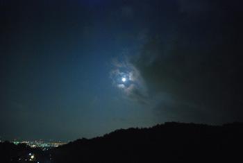山の光_e0103024_1111794.jpg