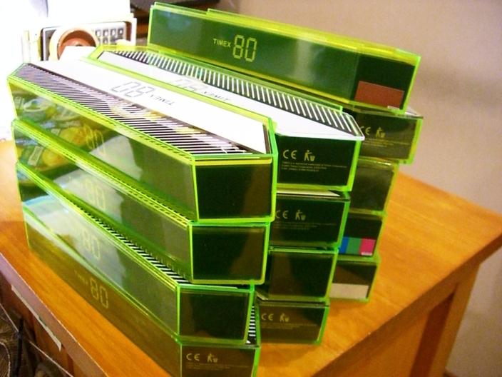 店舗限定販売 「TIMEX 80」_f0191324_23282429.jpg