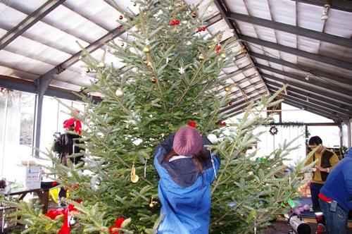 12/19 クリスマスPT-1_b0174425_15284094.jpg