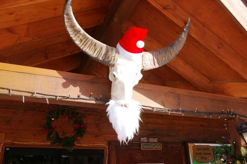 12/19 クリスマスPT-1_b0174425_15383318.jpg