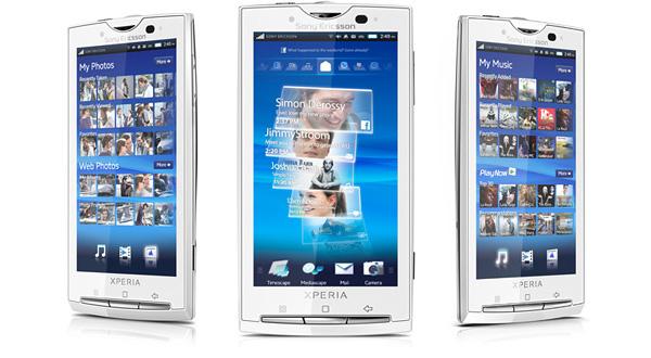 DocomoからのソニエリAndroid携帯。_b0028732_1874561.jpg