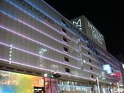 東京日記♪_e0042839_22362165.jpg