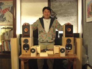 京都産の木で創る_e0153039_2321660.jpg