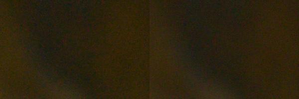 f0055239_1091290.jpg