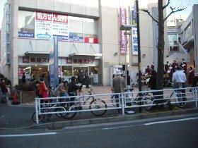 駅前から_c0146040_22175455.jpg