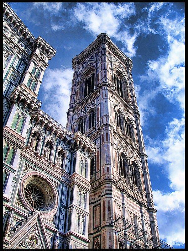 Campanile di Giotto_c0214542_874293.jpg