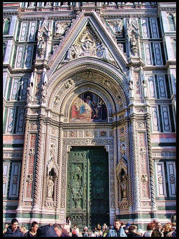 Campanile di Giotto_c0214542_875116.jpg