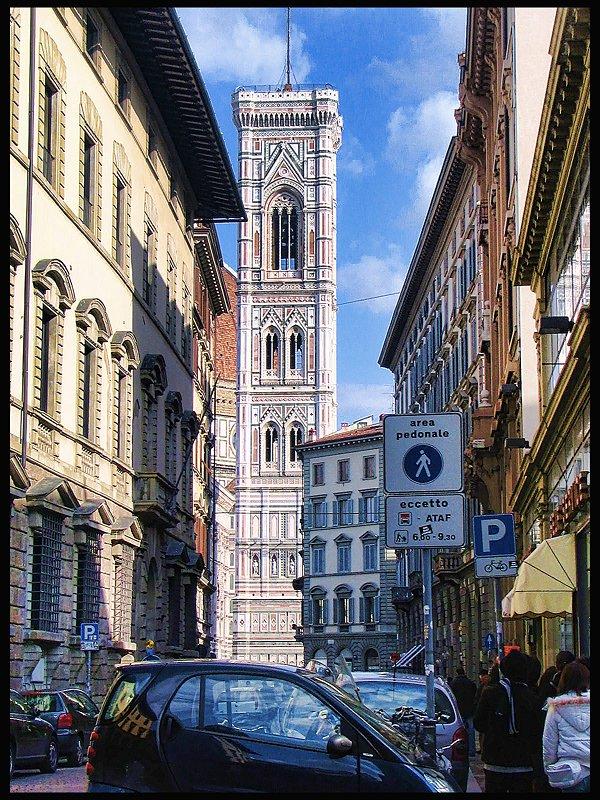Campanile di Giotto_c0214542_88398.jpg