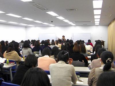 091216「シンクロ手帳」発売記念イベントのお福分け♪_f0164842_18383029.jpg