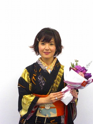 091216「シンクロ手帳」発売記念イベントのお福分け♪_f0164842_18392539.jpg