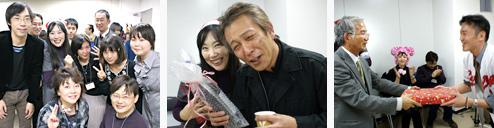 2009年12月交流会レポート      サポーター:門田_e0130743_1842923.jpg