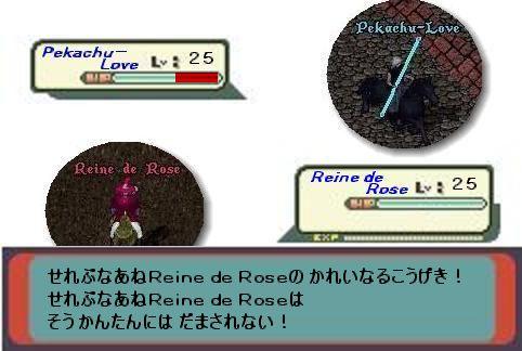 f0101845_2234536.jpg