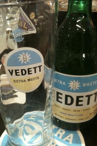 ベルギーのビールグラス_d0069964_23315119.jpg