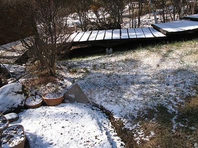 うっすら雪化粧_a0129867_1141246.jpg