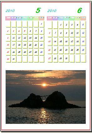 f0103667_14402973.jpg