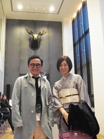 片山正道さんの新事務所はWonderLand_a0138976_19281389.jpg
