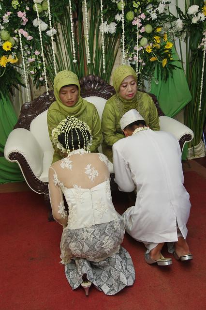結婚式に出席してきました (#8)_b0170682_23383916.jpg