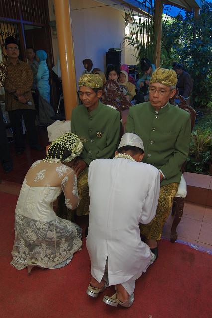 結婚式に出席してきました (#8)_b0170682_23391285.jpg