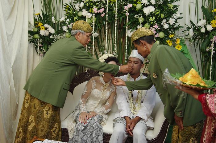 結婚式に出席してきました (#8)_b0170682_23394589.jpg