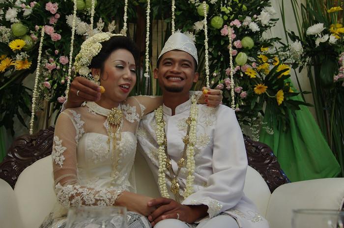 結婚式に出席してきました (#8)_b0170682_2340214.jpg