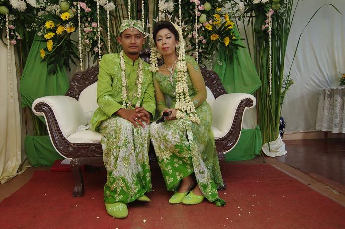 結婚式に出席してきました (#8)_b0170682_2340516.jpg