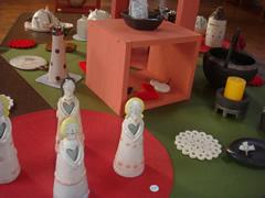 小さな展示室 (有田町)_d0132289_1828026.jpg
