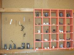 小さな展示室 (有田町)_d0132289_18305654.jpg