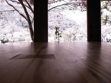 雪色欅ガルテン_d0087595_1274737.jpg