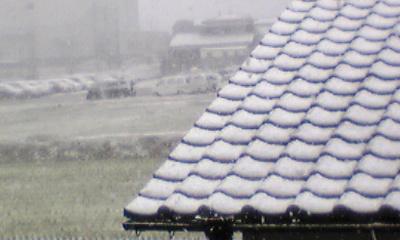 九州でも雪_e0161697_9412963.jpg